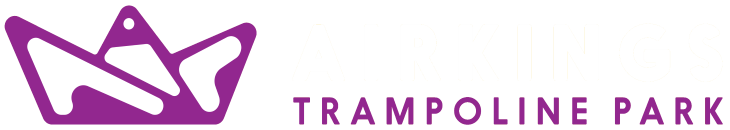 Air Kings Logo