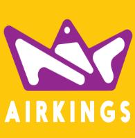 (c) Airkings.co.uk
